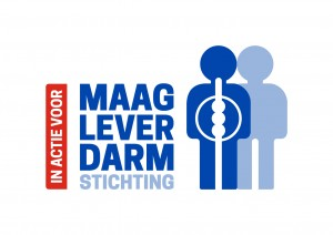 Maag-Lever-Darm Stichting