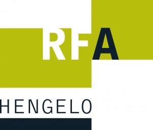 RFA hengelo